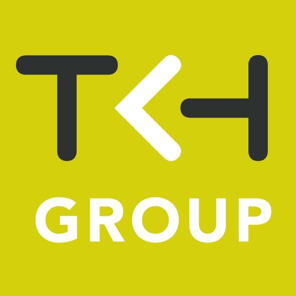 TKH Groep - The GAP