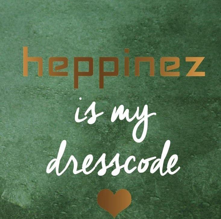 Heppinez