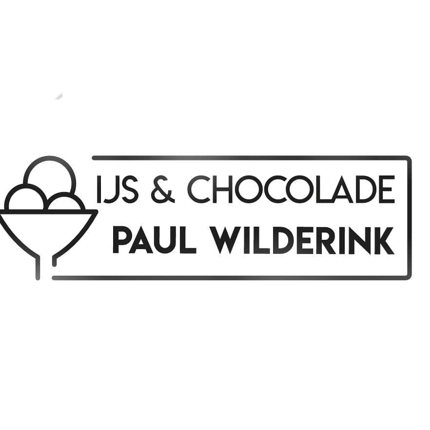 ijssalon Paul Wilderink