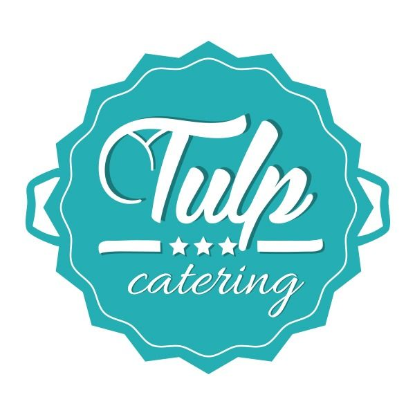 Tulp Catering