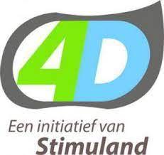Stimuland